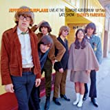 Live at The Fillmore Auditorium 10/15/66: Late Show: Signe's Farewell by Jefferson Airplane (2010-11-23)