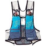 Ultimate Direction Race Vest 4.0