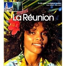 Bonjour la Réunion