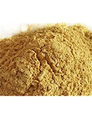 SEPTEMBER 8 Colors Soap Colorant Do It Yourself Natural Mineral Mica Powder Soap Dye 20g