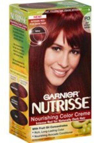 nutrisse-r3-lt-int-aubur-size-1kit-nutrisse-r3-lt-int-auburn-1kit