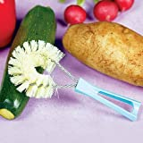 Fuller Brush Vegetable Brush