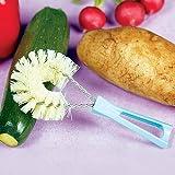 Fuller Brush Vegetable Brush