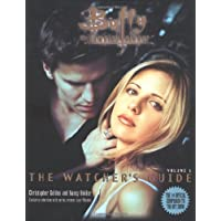 Buffy: v. 1: The Watcher's Guide (Buffy the