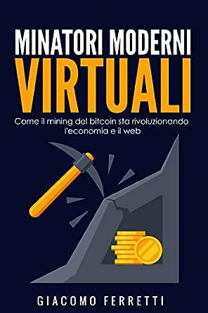 economico minatore bitcoin asic