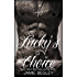 Lucky's Choice (The Last Riders Book 7)