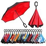 Uv Umbrellas - Best Reviews Guide