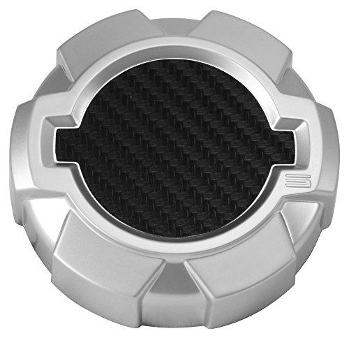 Spectre Performance 42925S Oil Filler Cap Cover ()