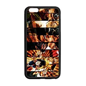Customize TPU Gel Skin Case Cover for iphone 6+, iphone 6 plus Cover (5.5 inch), One Piece