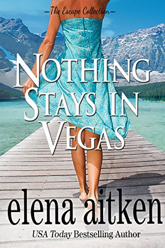 Nothing stays in vegas vegas series book 1 kindle edition by nothing stays in vegas vegas series book 1 by aitken elena fandeluxe Images