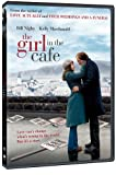 The Girl in the Cafe poster thumbnail