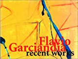 Flavio Garciandia, Flavio Garciandia, 0890133786