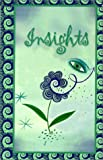 Insights, House Lifestyles Hay, 156170668X