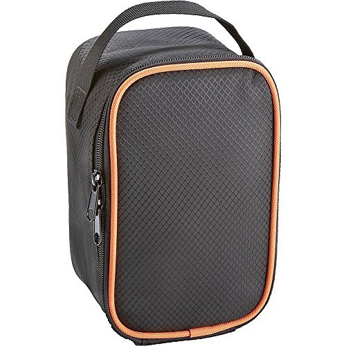 - Flight Outfitters Pro Pack Travel Bag