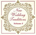 New Wedding Traditions, Vol. 1