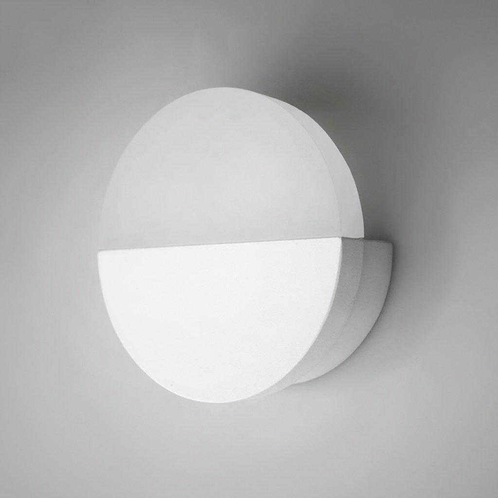 GYR Wall Lamp Modern Simple Engineering Shop Bar Bar Bar Cafe LED Wall Lamp Nordic Corridor Balcony Lighting,L B078HZTFL7 | Räumungsverkauf  434bf2