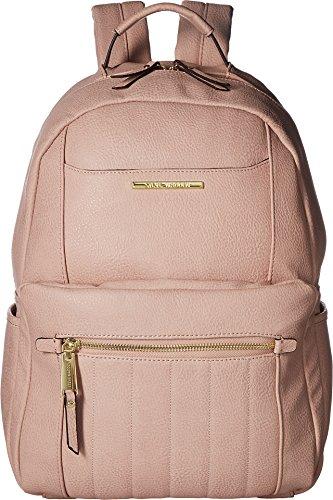 Steve Madden Leather Handbags - 8