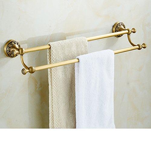 Bathroom Accessories Za Slide Background With Design Inspiration