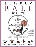Simply Ball, Rodney Searle and Jennifer Pohlman, 1741213576