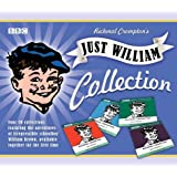 The Just William Collection (BBC Radio Collection)