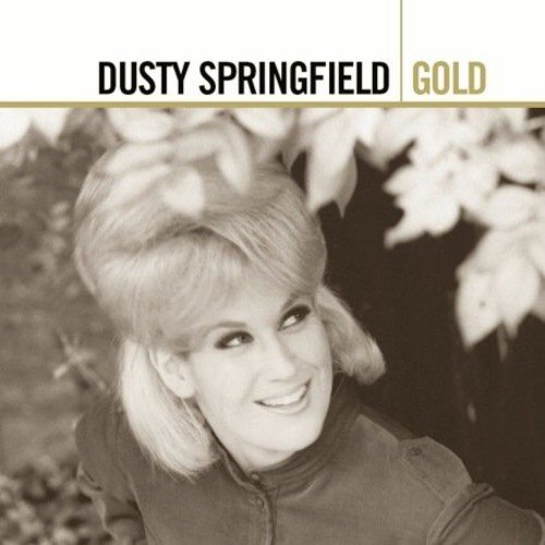 dusty springfield gold by Springfield, Dusty