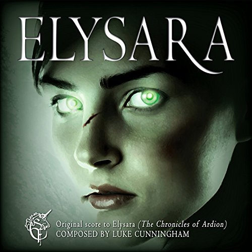 Elysara