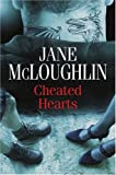 Cheated Hearts, Jane McLoughlin, 0709084188