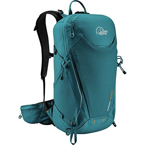 Lowe Alpine Aeon ND25 Backpack - Lagoon Blue