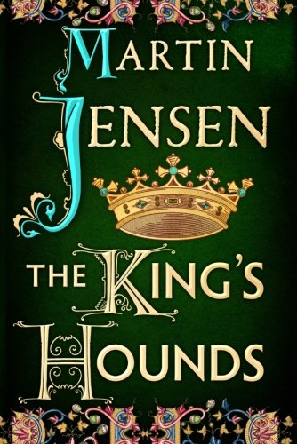 The King's Hounds PDF