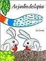 Au jardin des lapins par Lionni