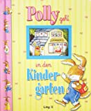 Polly geht in den Kindergarten
