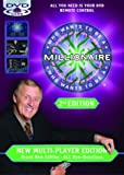 Who Wants To Be A Millionaire Interactive: 2nd Edition [Interactive DVD]