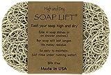 #4: Soap Lift Bone Soap Lift by Sea Lark