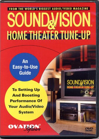 sound-vision-home-theater-tune-up