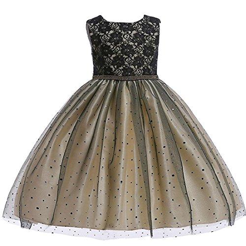 8f1cddcea83af (フォーペンド)Forpend 子供ドレス キッズ フォーマル 結婚式 発表会 女の子用 子供服