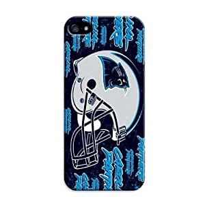 iphone 6 plusd 5.5 Protective Case,Fashion Popular Carolina Panthers Designed iphone 6 plusd 5.5 Hard Case/Nfl Hard Case Cover Skin for iphone 6 plusd 5.5