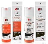 Best Growth Stimulating Shampoos - Ds LAB Revita High-Performance Hair Stimulating Shampoo Review
