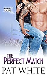 The Perfect Match (Ringside Romance series Book 1)
