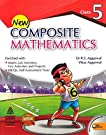 New Composite Mathematics Class 5 price comparison at Flipkart, Amazon, Crossword, Uread, Bookadda, Landmark, Homeshop18