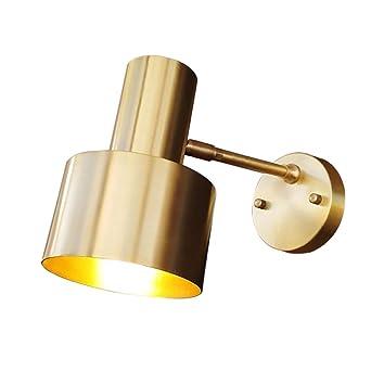 Badspiegel Lampen Wand Anzeigen Beleuchtung Rustikales