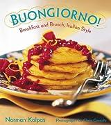 Buongiorno! : Breakfast and Brunch, Italian Style