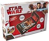 Best Pinball Machines - STAR WARS the Last Jedi Tabletop Pinball Review
