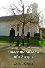Under the Shadow of a Steeple Paperback