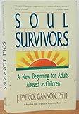 Soul Survivors, J. Patrick Gannon, 0138261407