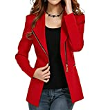 Aro Lora Blazers For Women