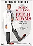 Patch Adams - Ultimate Edition