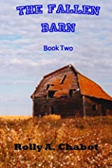 The Fallen Barn Two Kindle Edition