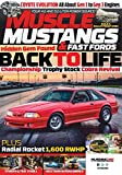 Muscle Mustangs & Fast Fords: more info