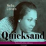 Quicksand   Nella Larsen