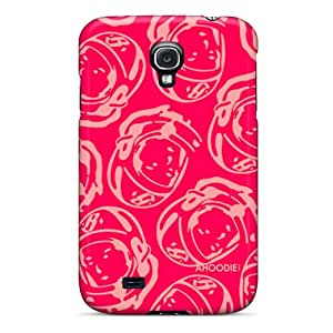 New Arrival Polooshells10 Hard Cases For Galaxy S4 (GFc12235oewH)